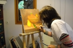 Cathy_Salvayre (atelier-Chab)