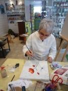 Chantal GSELL JULLIEN