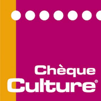 logo_chèque_Culture