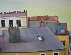 Christine Deloot-toits-de-P