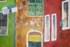 Christine Deloot-100x50