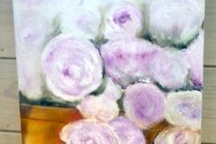 Christine Deloot-fleurs