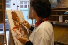 Christine Deloot