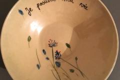 Corinne JEAN- poterie