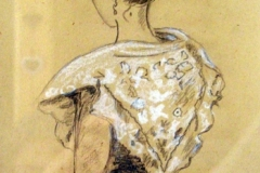 Denise Haberer