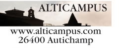 logo alticampus