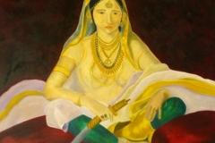 Fairouze-Portrait-femme