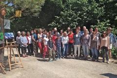 expo chabrillan