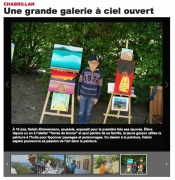 Helain-Chabrillan-2014