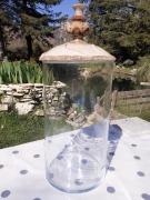 Iris Lantheaume - céramiques