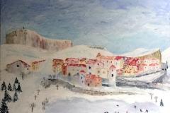 Marc Raynal-beaufort-neige