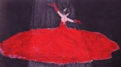 Marie Eymery-14ans-Danseus