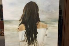 Mireille GIRBAUD-Biarritz