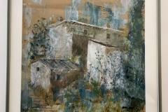 Mireille GIRBAUD-Cadre-vil