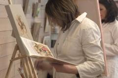 Mireille GIRBAUD-atelier-01
