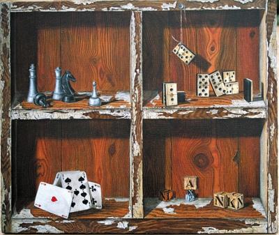 2002-Dominos