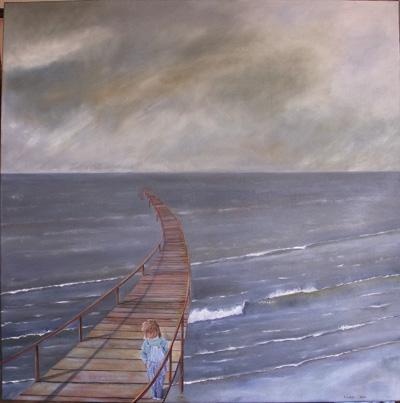 2005-mer-ponton