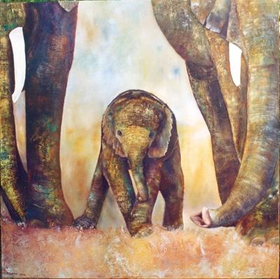 2006-elephants-2