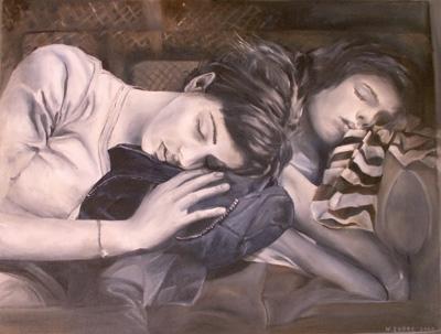 2007-dormeuses