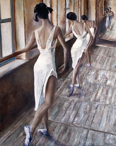 2008-4-danseuses