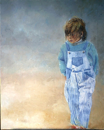 2011-Enora-enfant