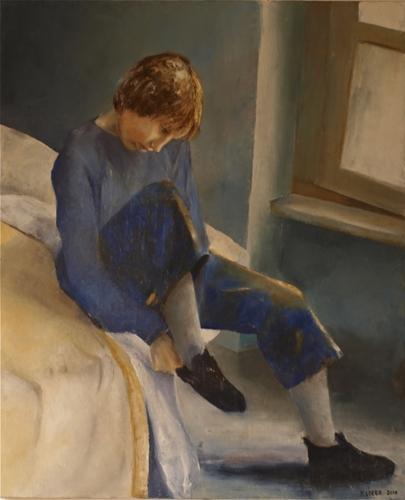 2011-enfant-au-bord-du-lit