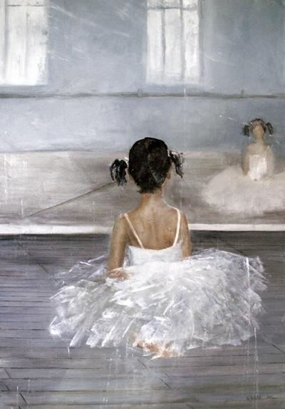 2011-petite-danseuse