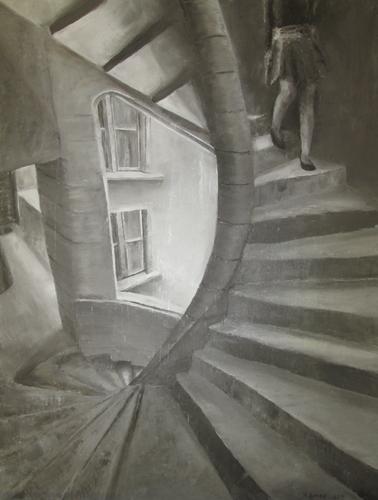 2013-escalier