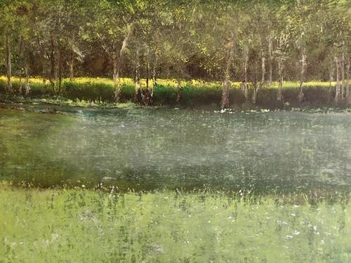 2014-Nature-verte-detail