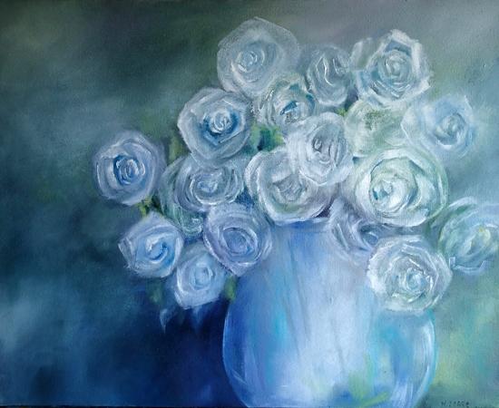 2014-bouquet-bleu