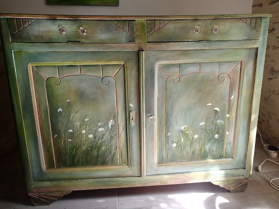 2018-meuble-peint