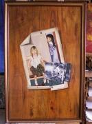 1999-affiche-des-enfants