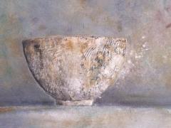 2005-Bol-detail