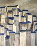 2007-village-toits-bleus