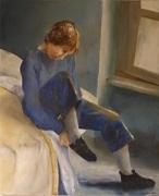 2010-assise-bord-de-lit