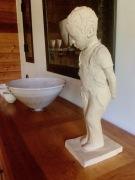 2019-Maé - Sculpture et modelage grès