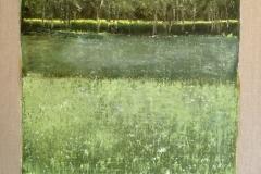 2014-nature-verte