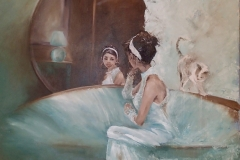 2015-miroir-Nathalie