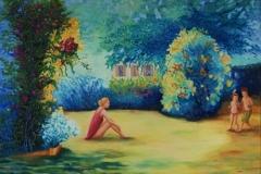Sonia-Impressions-de-jardin
