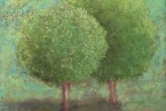 Sonia_Michel-Duod'arbres-56