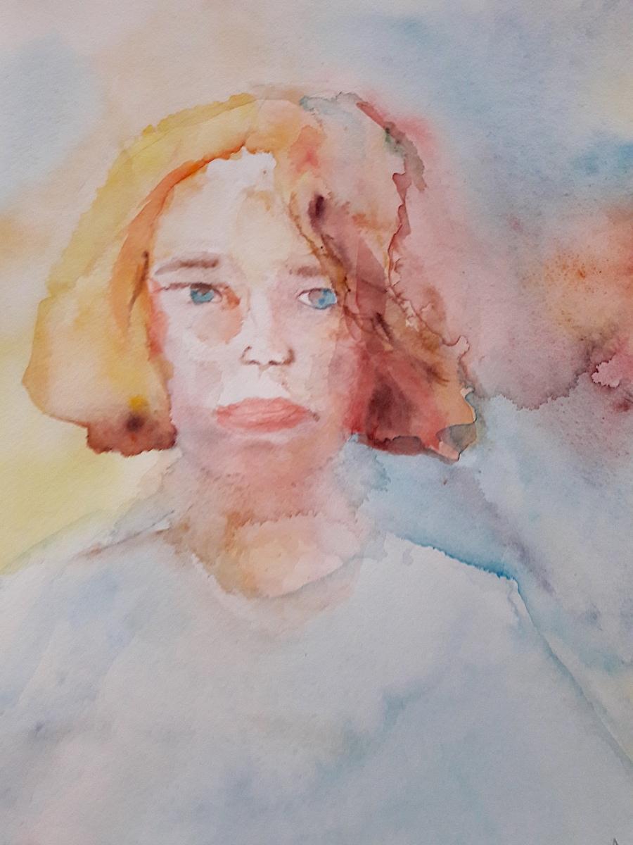 Alicia JOUFFRE