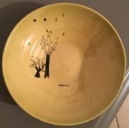 Corinne JEAN - poterie