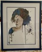 portrait Annia