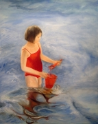 Géraldine Tavan