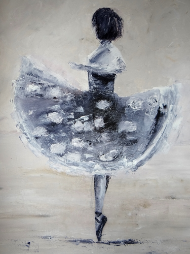 Isabelle Allier