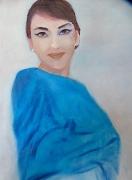 Jocelyne TISSERAND