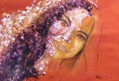 Mireille GIRBAUD