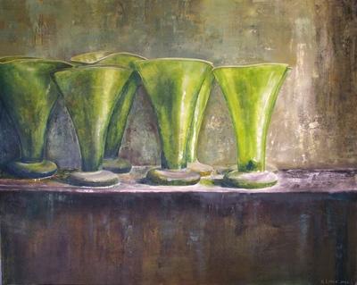 2007-les-verres-verts