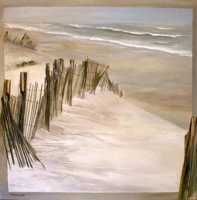2007-ocean