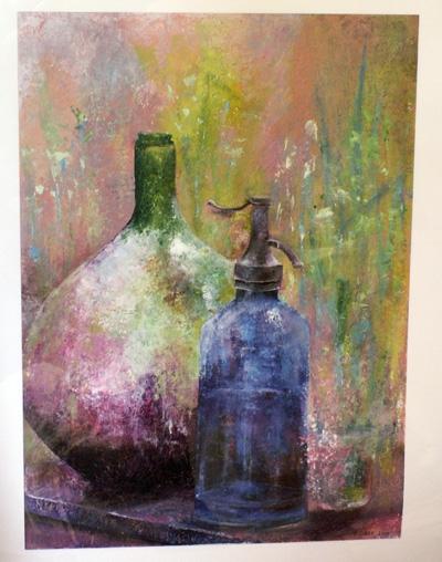2010-bouteilles2